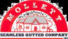 Mollett Gutter Company
